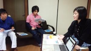 勉強会②_26.11.29