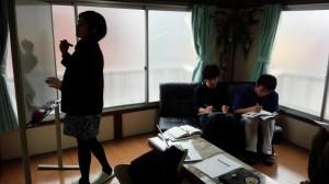 勉強会③_26.11.29