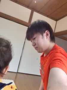 oyako5_260712